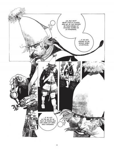 Page 7 Köllwitz 1742