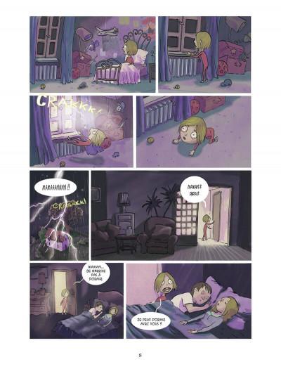 Page 7 L'autre monde