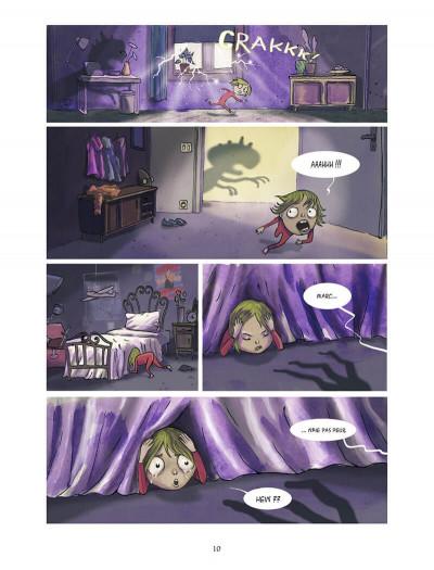 Page 9 L'autre monde