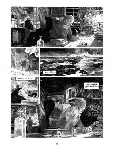 Page 0 L'île d'Om