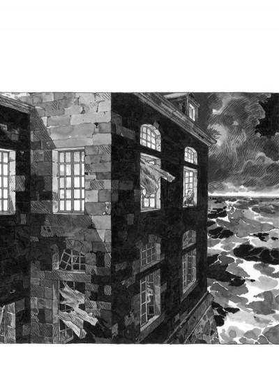 Page 2 L'île d'Om