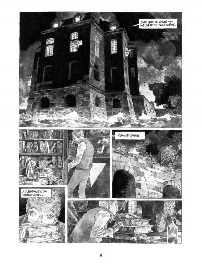 Page 7 L'île d'Om