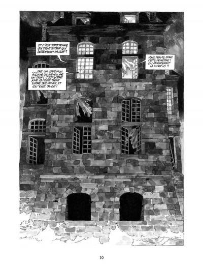 Page 9 L'île d'Om