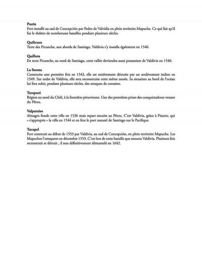 Page 0 Juan Valiente, esclave et conquistador