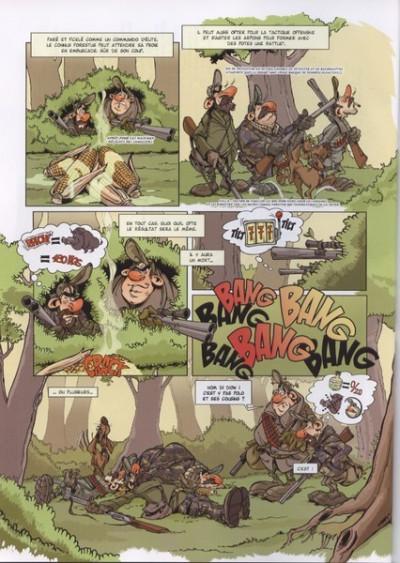 Page 1 les cons