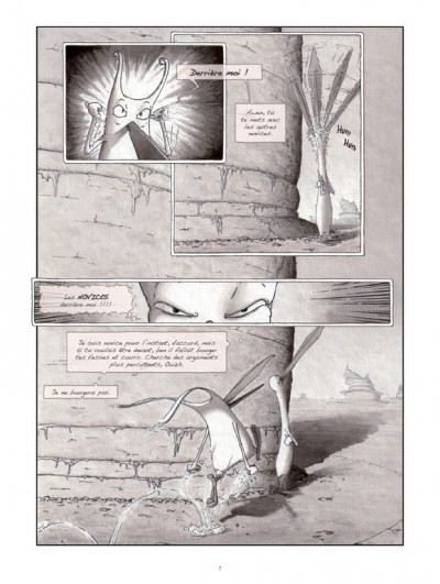 Page _ Birdy's tome 1