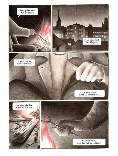 Page 2 La tristesse de l'éléphant