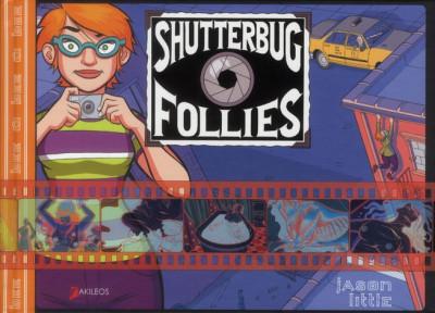 image de Shutterbug follies