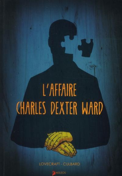 image de l'affaire Charles Dexter Ward