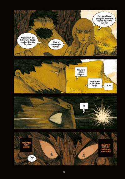 Page 1 Herakles tome 3