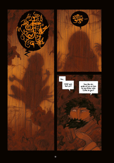 Page 6 Herakles tome 3