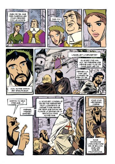 Page 0 Templiers - intégrale