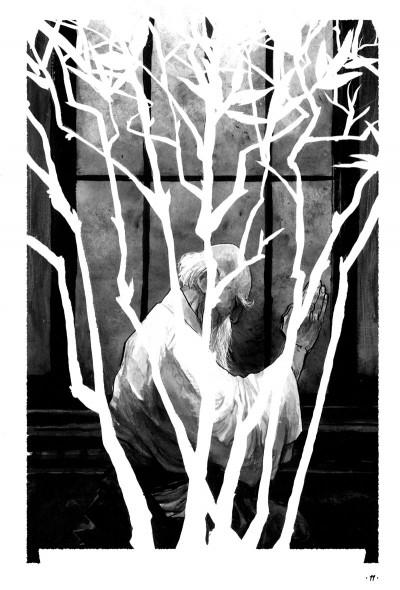 Page 1 O senseï