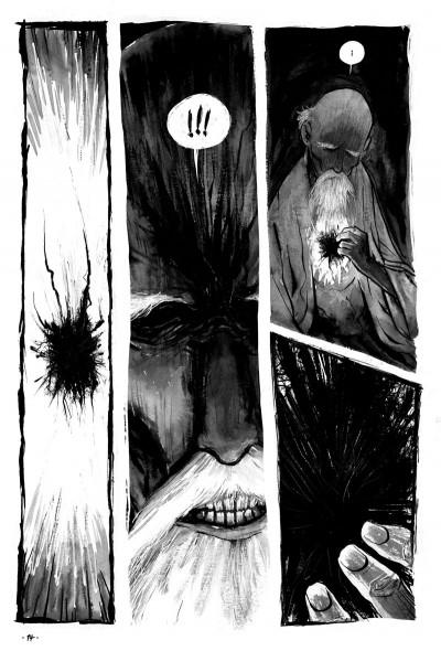 Page 4 O senseï