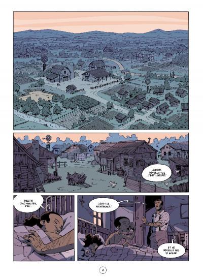 Page 1 Le gecko