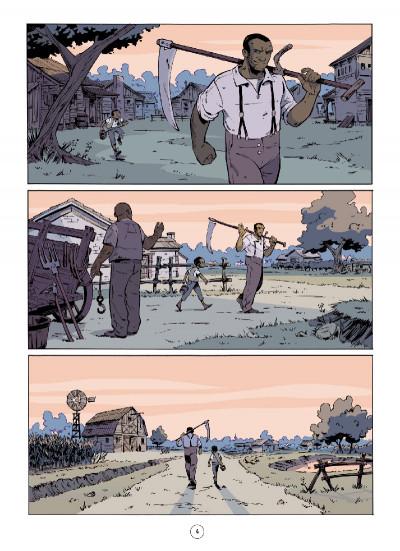 Page 2 Le gecko