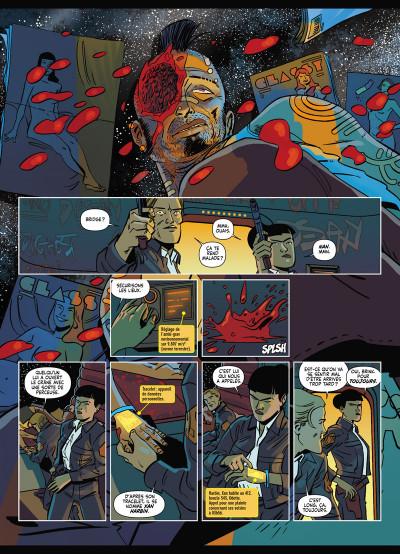 Page 1 Brink