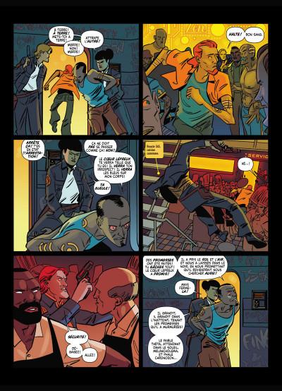 Page 3 Brink