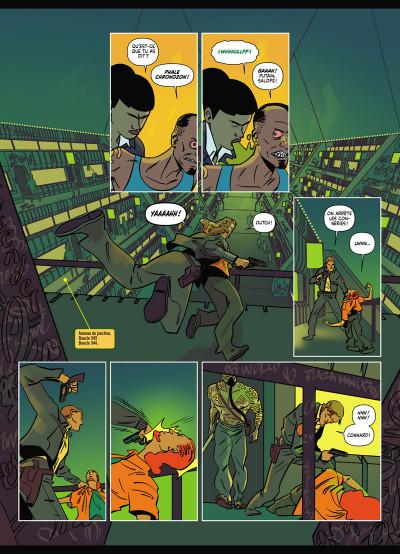 Page 4 Brink