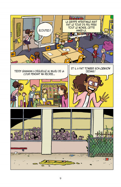 Page 4 Courage
