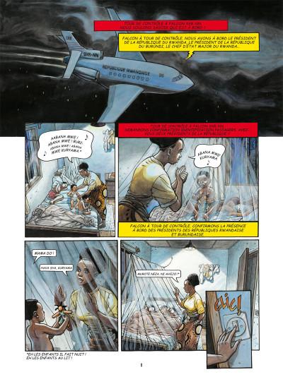 Page 2 rwanda 1994