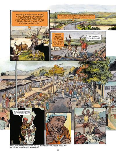 Page 4 rwanda 1994