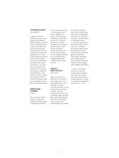 Page 2 la modèle