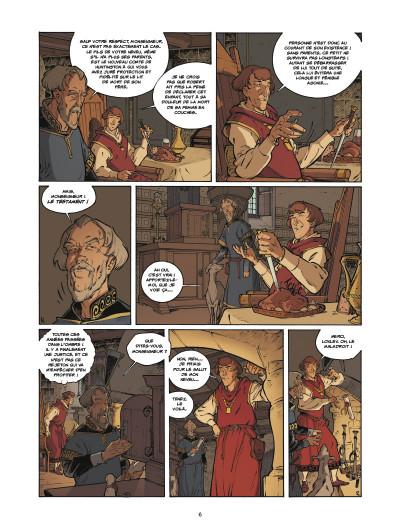 Page 2 robin des bois