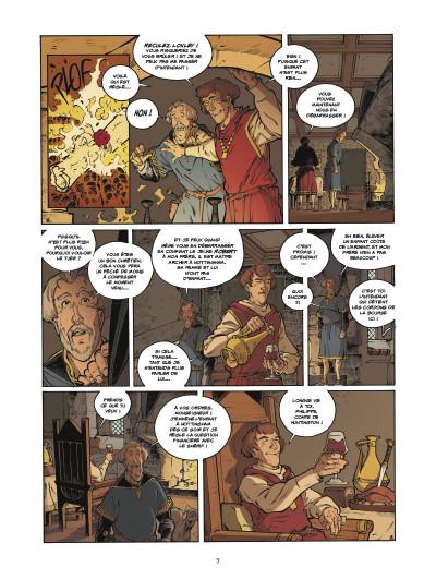 Page 3 robin des bois