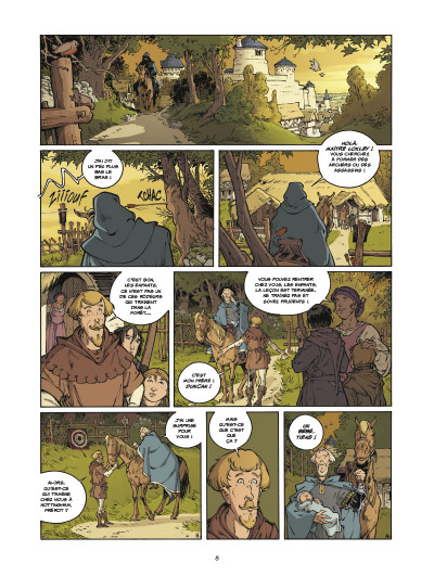 Page 4 robin des bois