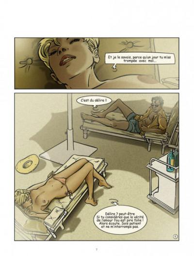 Page 4 bye bye tristesse