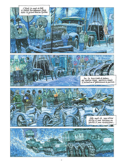 Page 6 Kebek tome 2