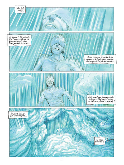 Page 9 Kebek tome 2