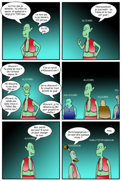 Page 2 noobz !