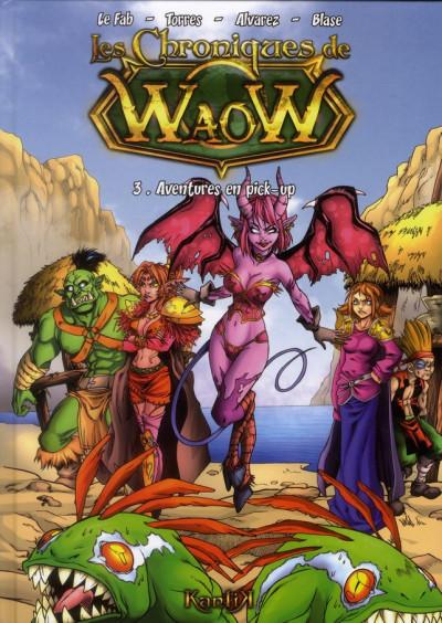 bd waow pdf