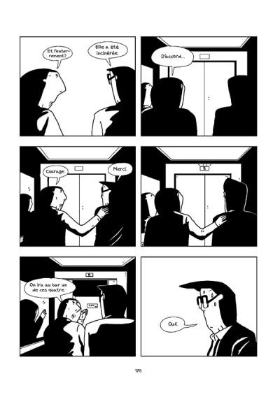 Page 6 adulteland
