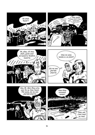 Page 1 adulteland