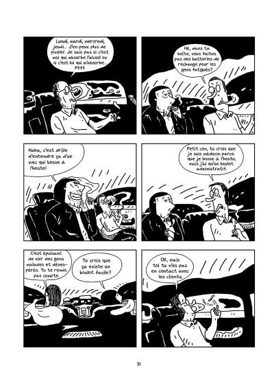 Page 2 adulteland
