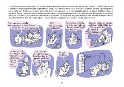 Page 4 Petite histoire de la révolution française