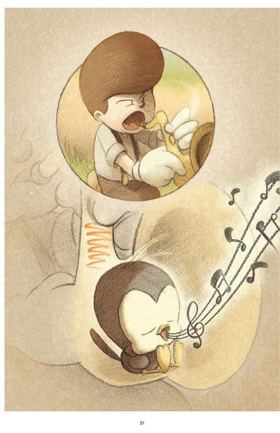 Page 5 Billy symphony