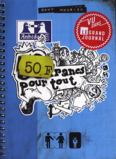 image de 50 francs pour tout
