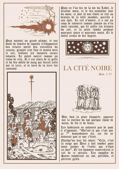 Page 2 Mutafukaz tome 5