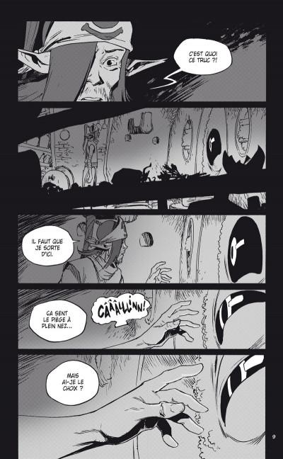 Page 2 Ogrest tome 3