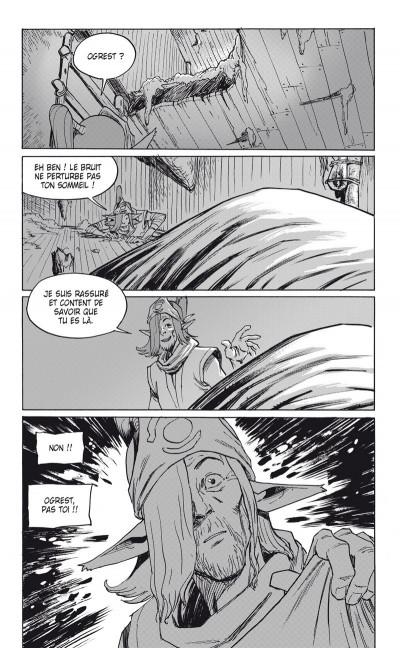Page 5 Ogrest tome 3