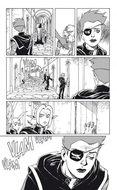 Page 7 Ogrest tome 3