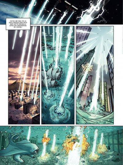 Page 7 La peur géante tome 3