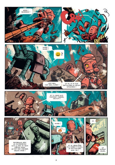 Page 2 Bots tome 1