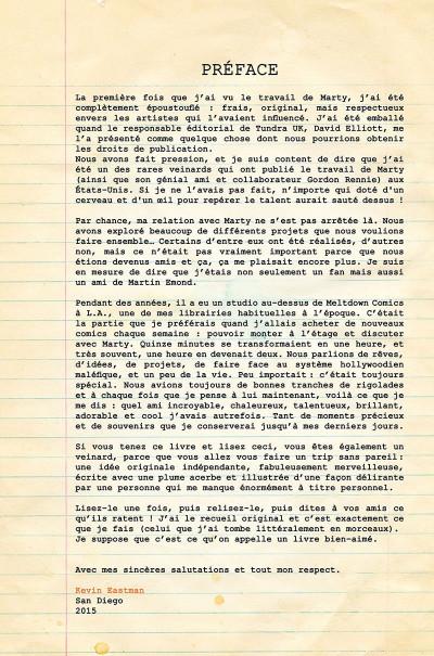 Page 4 White trash