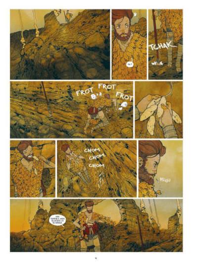 Page 2 Shangri-La