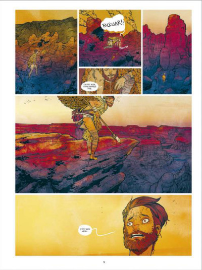 Page 3 Shangri-La